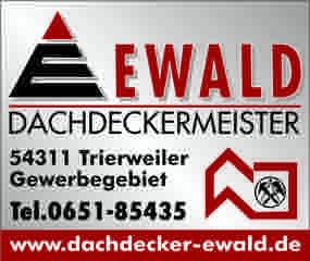 werbeplane-ewald-neu