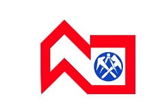 Logo der Dachdeckerinnung Trier