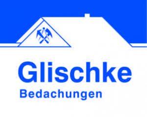 logo_glischke