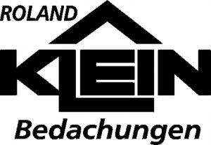 klein_logo